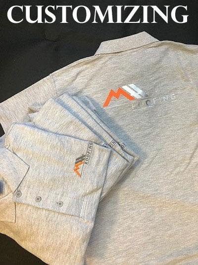 Customizing-Uniforms-Workwear-Clothing-Sportswear