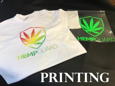 Printing-Workwear-Clothing-Sportswear