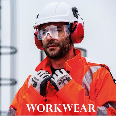 Workwear UK