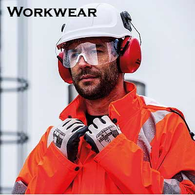 Personal-Protective-Clothing-Equipment-Coppergate