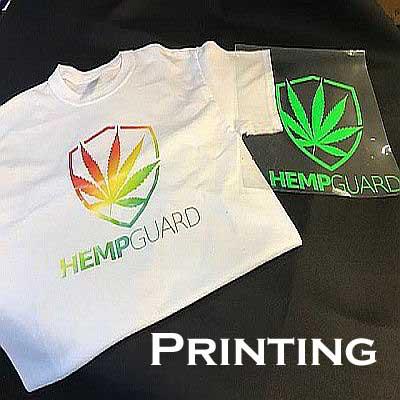 Printing-T-Shirts-Printers-Clothing-gothic