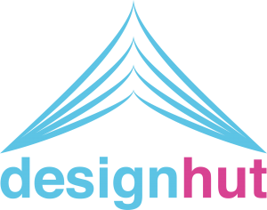 design hut