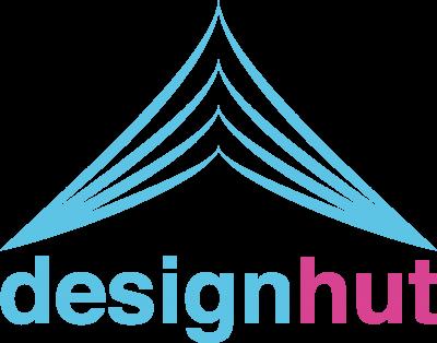 Customising Design Hut